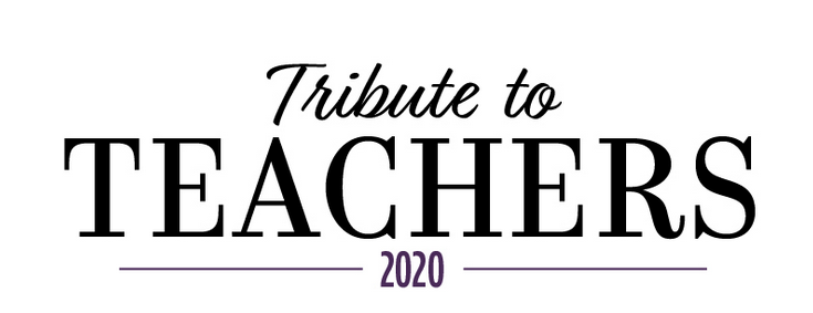 Teacher of the Year Nomination Deadline is Wednesday, February 5th Featured Photo