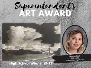 Superintendant's Art Awards.png