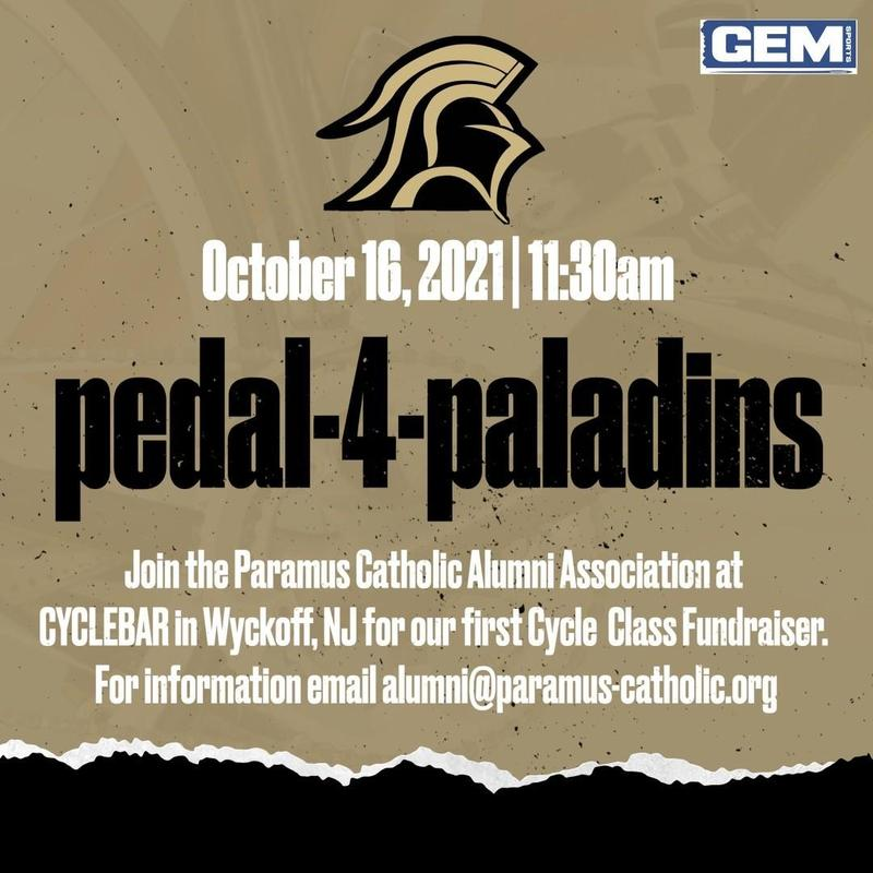 pedal-4-paladins Featured Photo