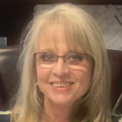 Becky Pfeil's Profile Photo