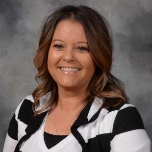 Tina Sowder's Profile Photo
