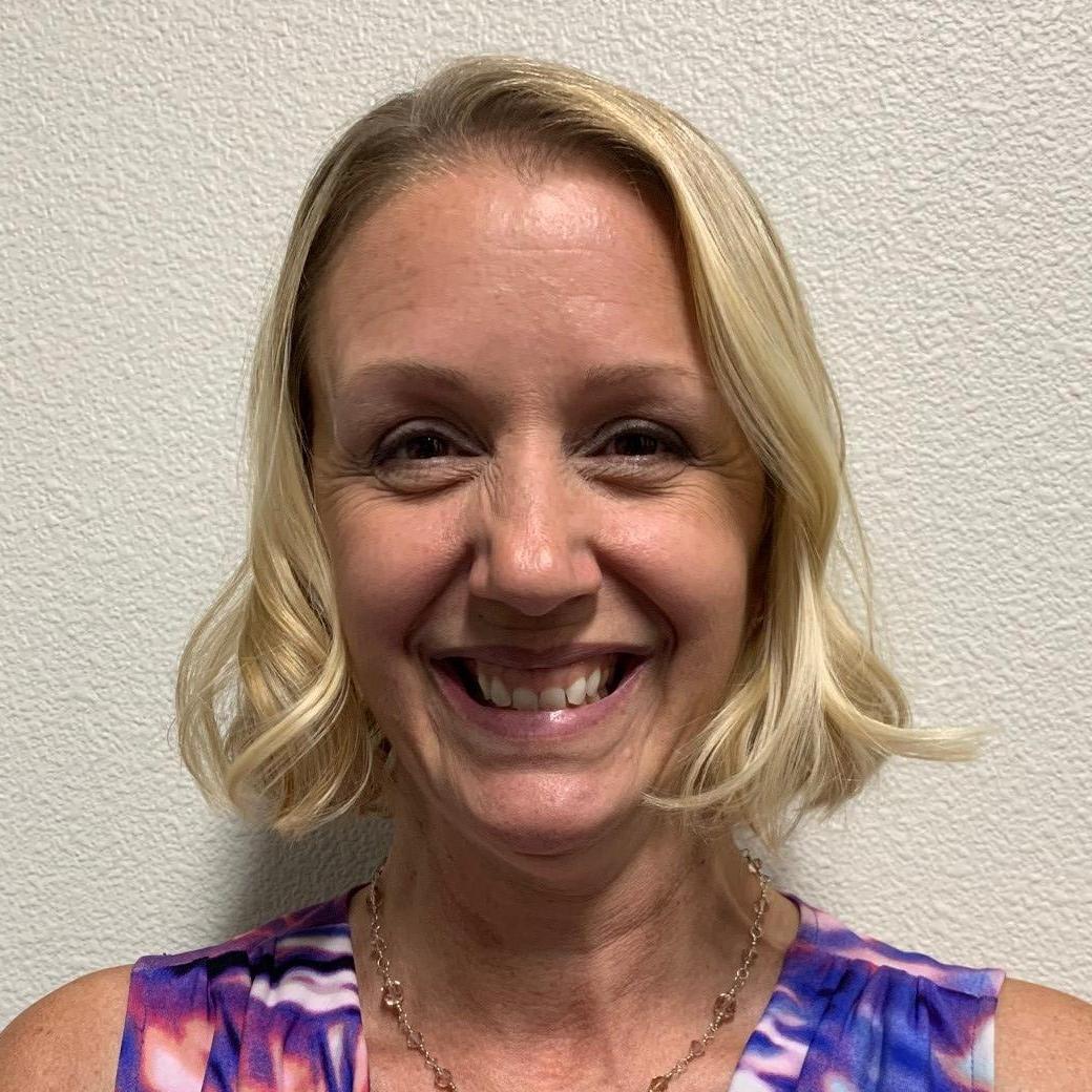 Mindy Marler's Profile Photo