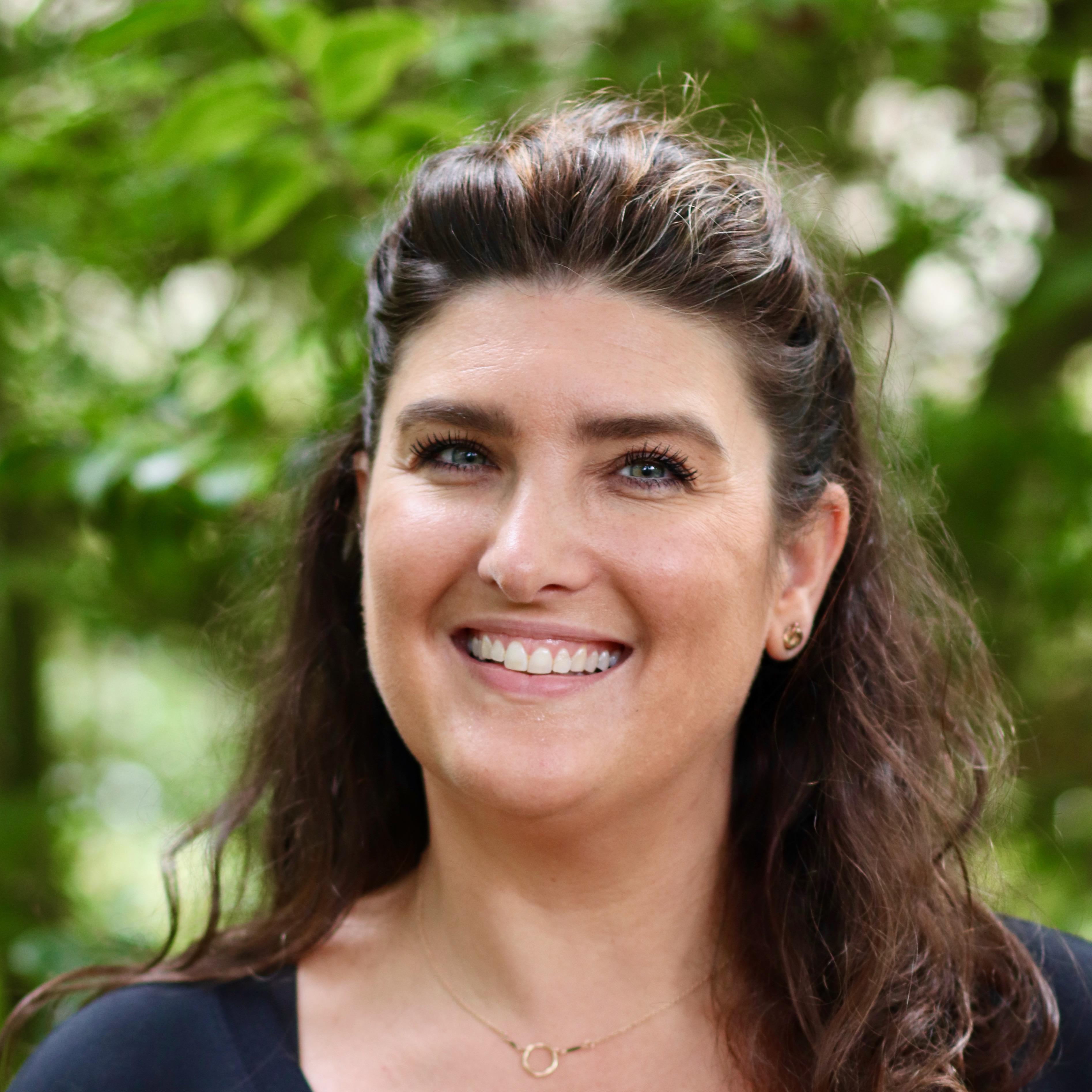 Dara Zukoski's Profile Photo