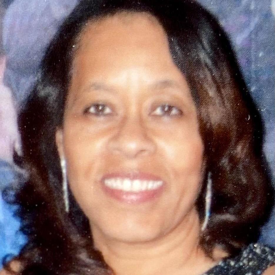 Deanna Palmer's Profile Photo