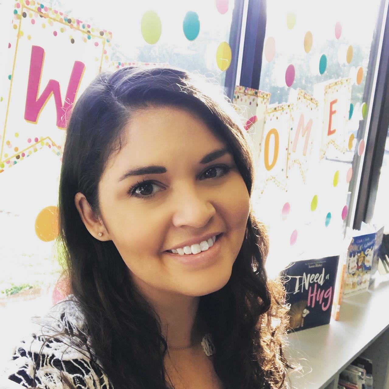 Ivy Gardner's Profile Photo