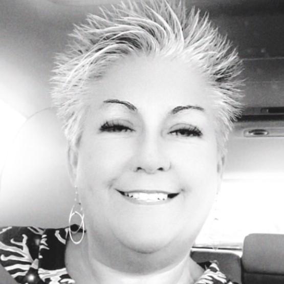 Shannon Issette's Profile Photo