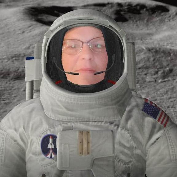 Darcy Soard's Profile Photo