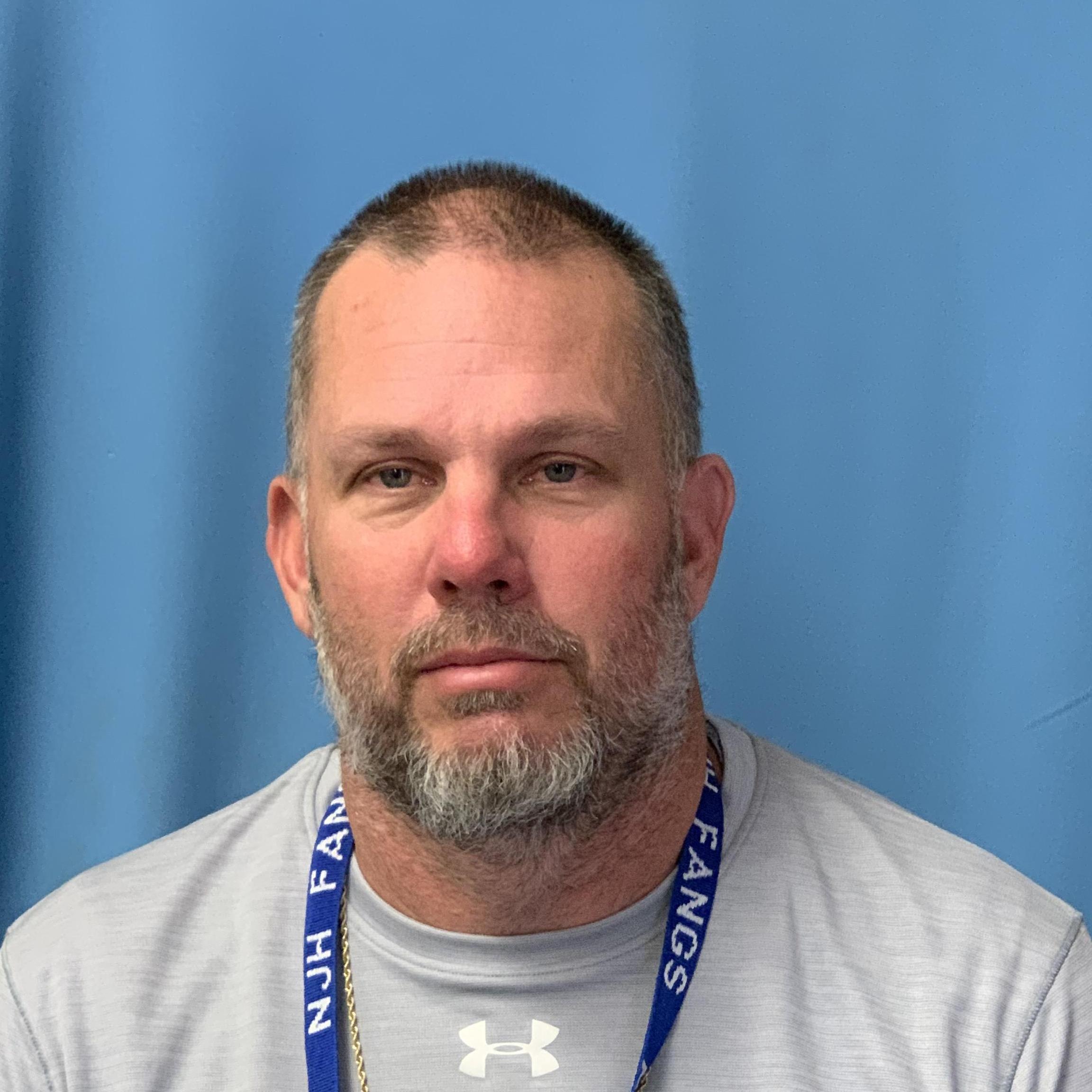 Lyndon Schatz's Profile Photo