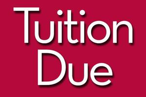 Tuition-Due-618x412.jpg