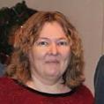 PENNY BRITTON's Profile Photo