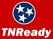 TNReady Testing Schedule Featured Photo