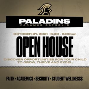 Open House 1.png