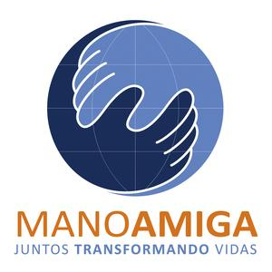 logo-MA-color.jpg