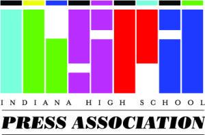 IHSPA Logo