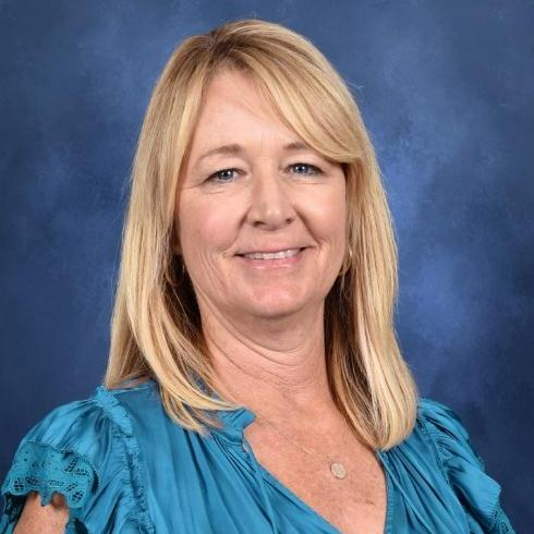 Colleen Atkinson's Profile Photo