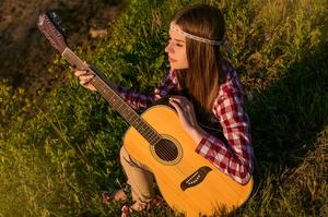 Música mejora el desempeño académico.png