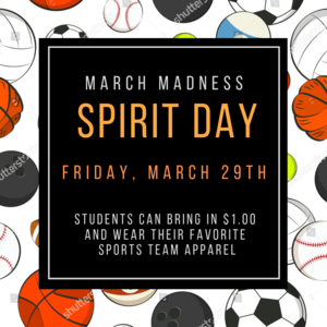 march madness spirit day.png