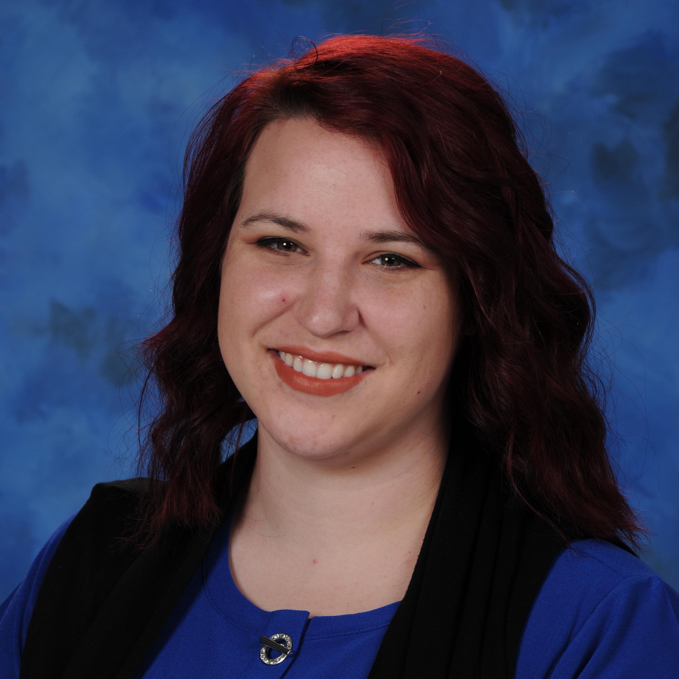 Lacy Castolenia's Profile Photo