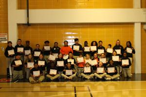 3rd Nine Weeks Honor Roll 6.JPG