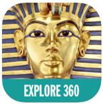 tut360 icon