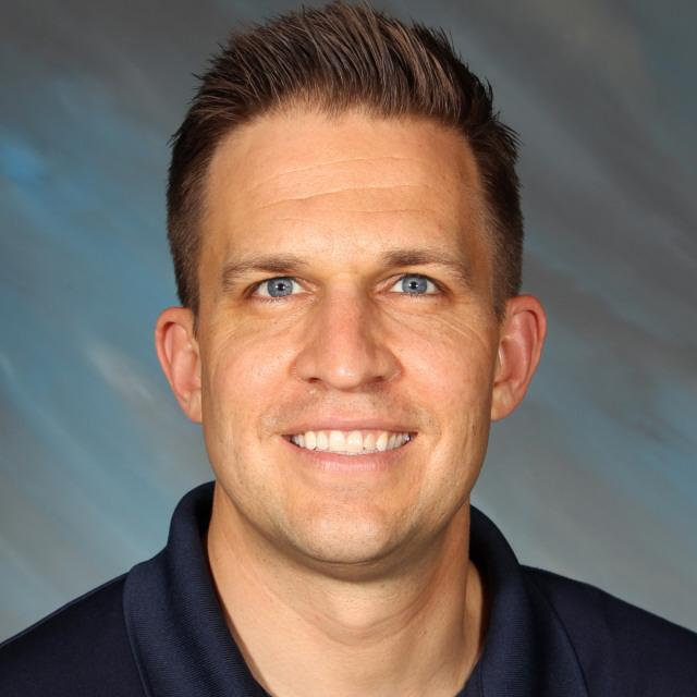 Ryan Maine's Profile Photo