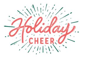 Image-holiday-cheer.png