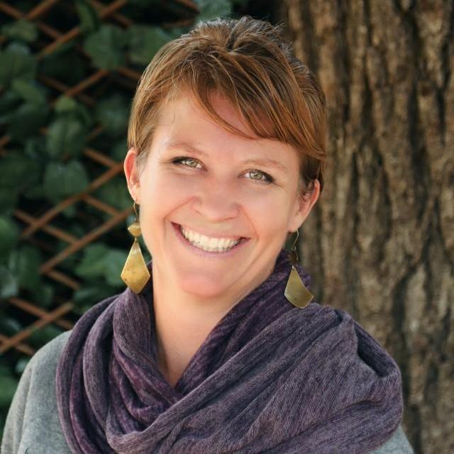 Elizabeth Corbett's Profile Photo