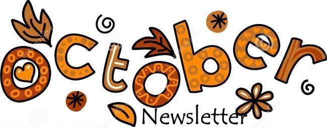 oct newsletter image