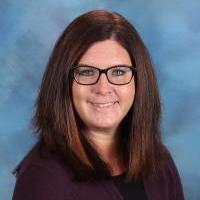 Elizabeth Gregory's Profile Photo