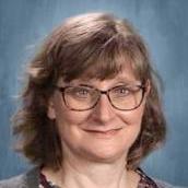 Kathi Koehler West's Profile Photo