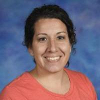 Christina Lavin's Profile Photo