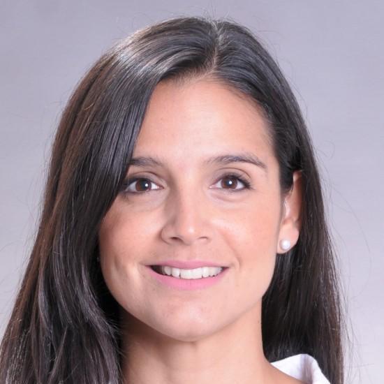 Paulina Rizzo's Profile Photo