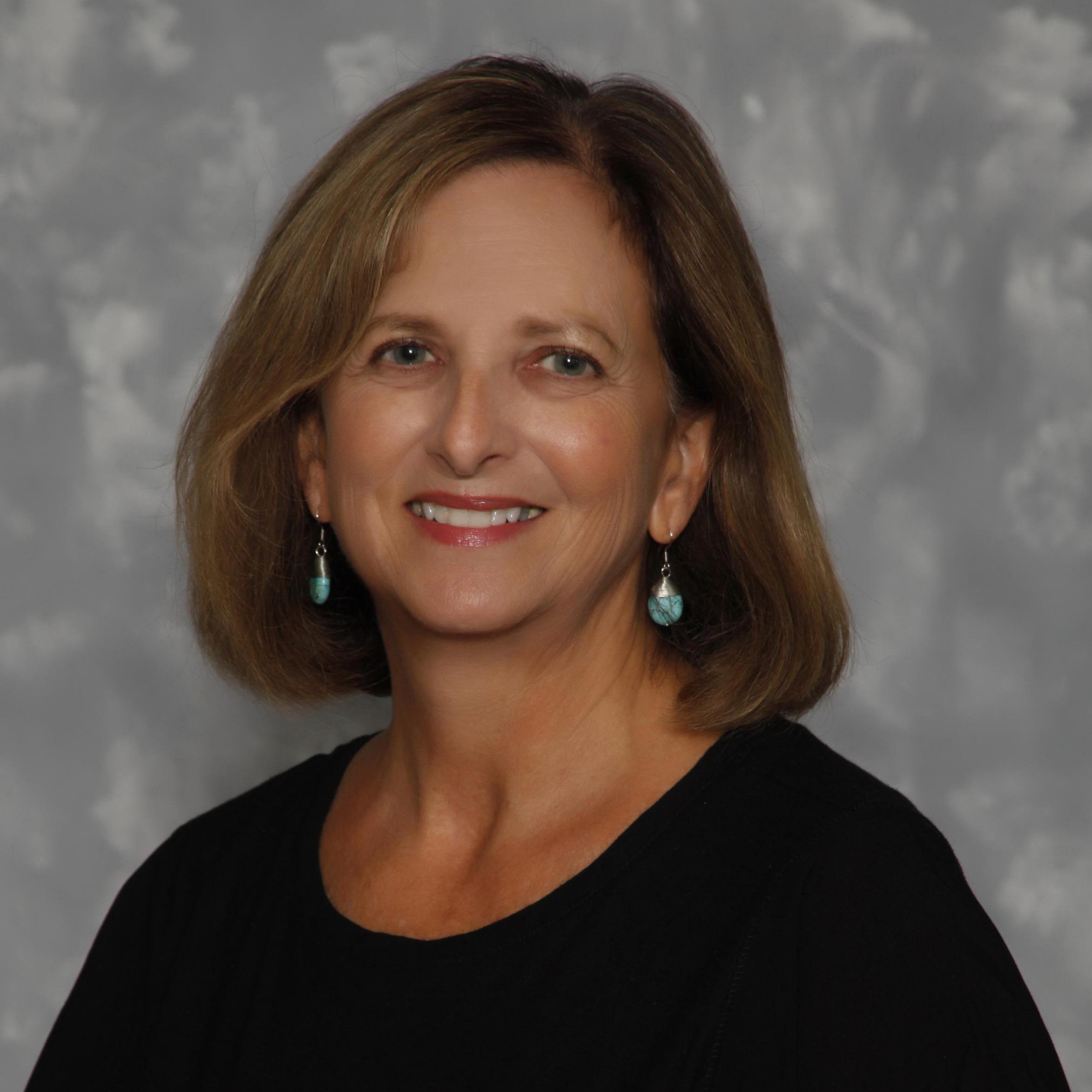 Sharon Maldonado's Profile Photo
