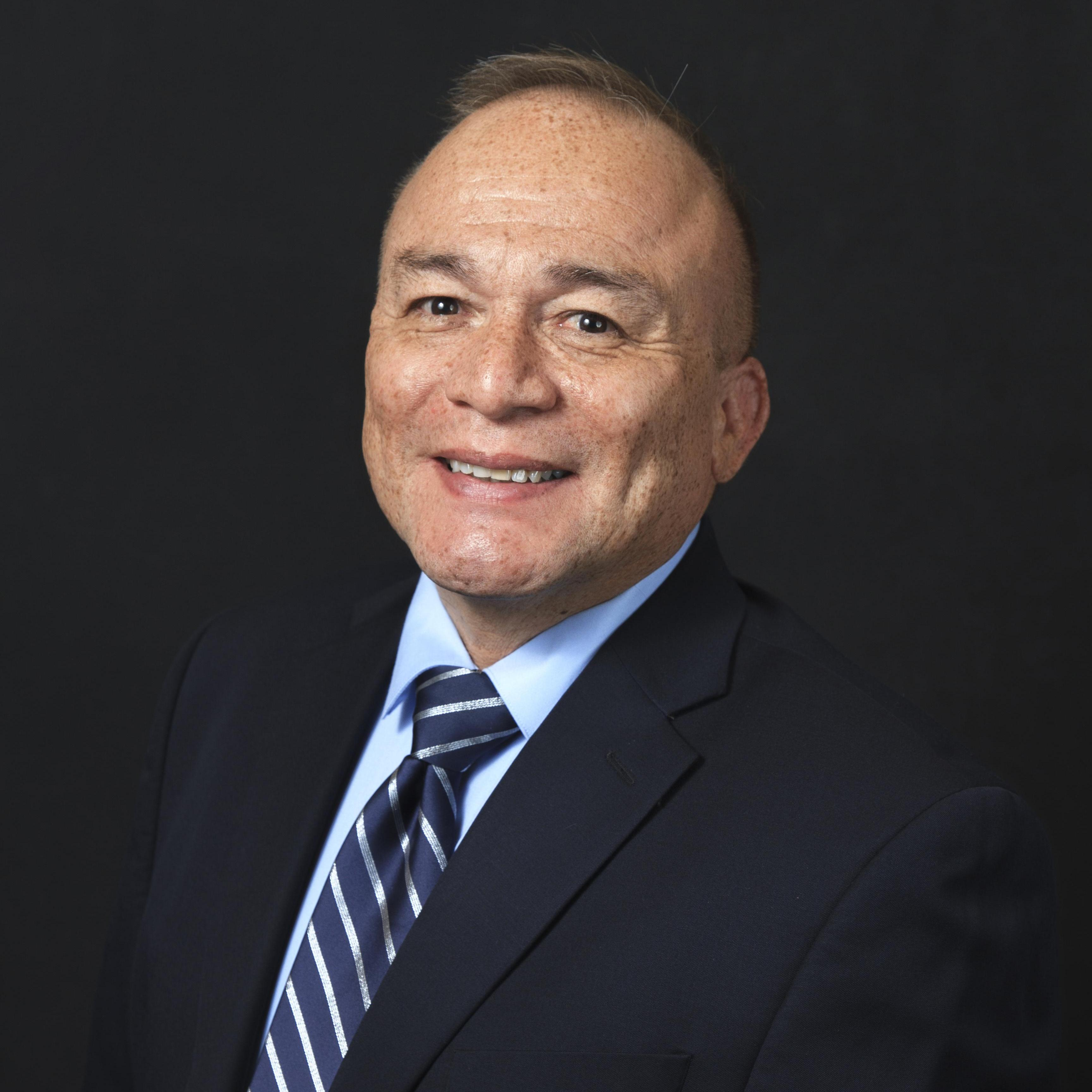 Robert Castro's Profile Photo