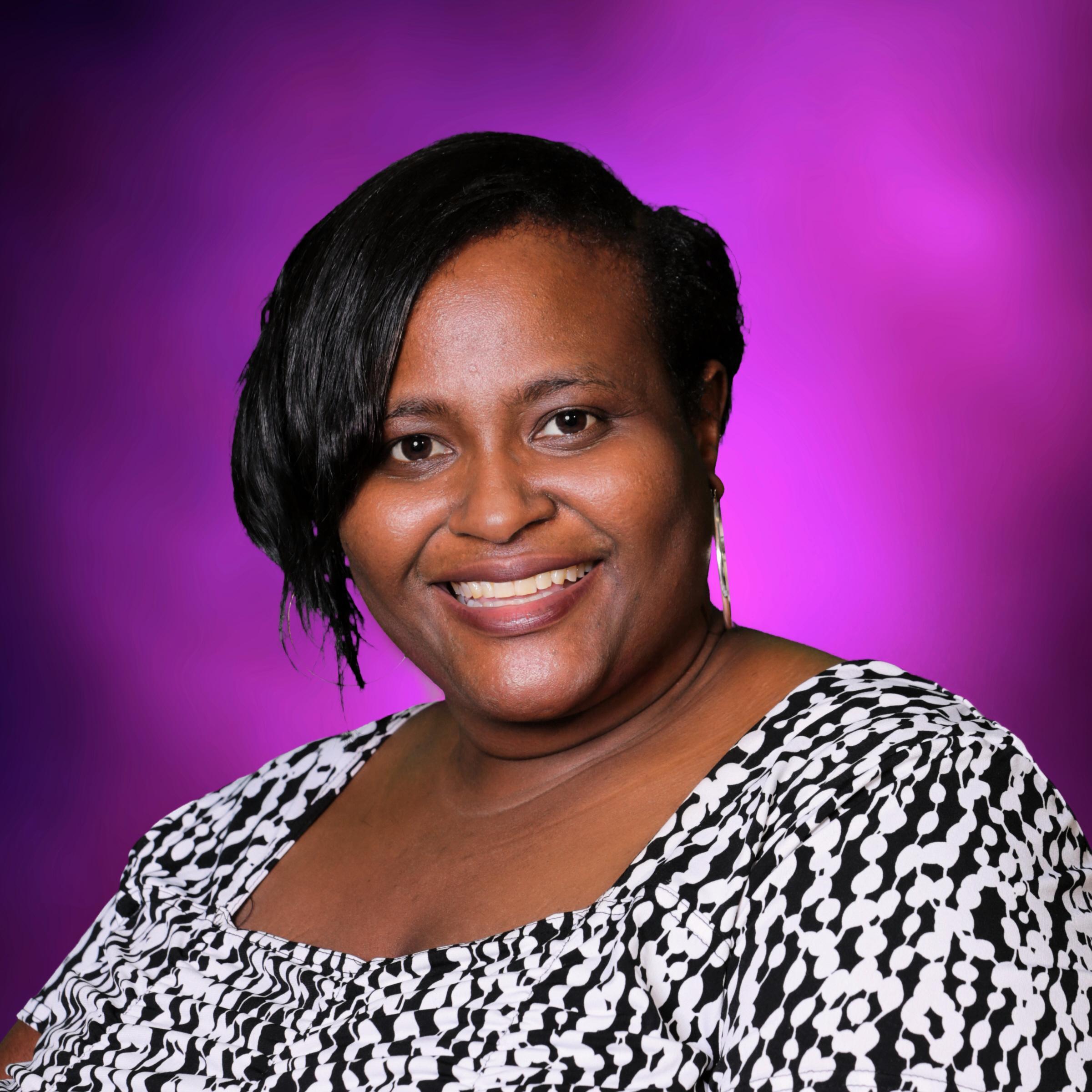 Cynthia Williams's Profile Photo