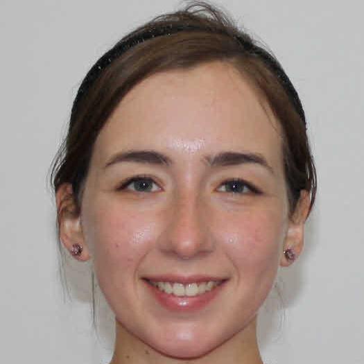 Alicen King's Profile Photo