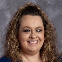 Lori Ray's Profile Photo