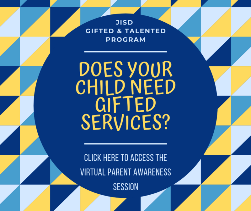 GT services logo