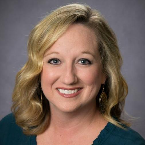 Heather Thomas's Profile Photo