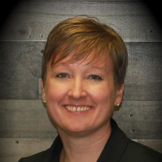 Tina Martin's Profile Photo