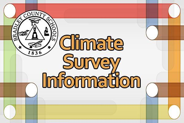 Climate Survey Information