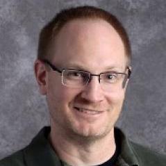 Michael Melquist's Profile Photo