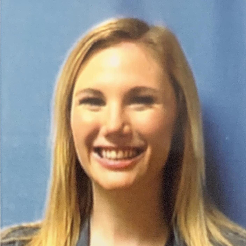 Jackie Benko's Profile Photo
