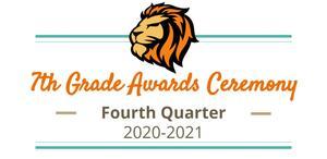 2021 4th Quarter Awards Ceremony.JPG