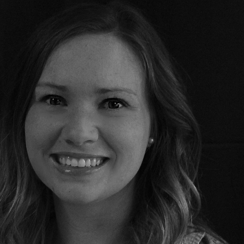 Kelsey Mickolay's Profile Photo