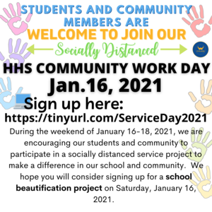Copy of Service Day.png