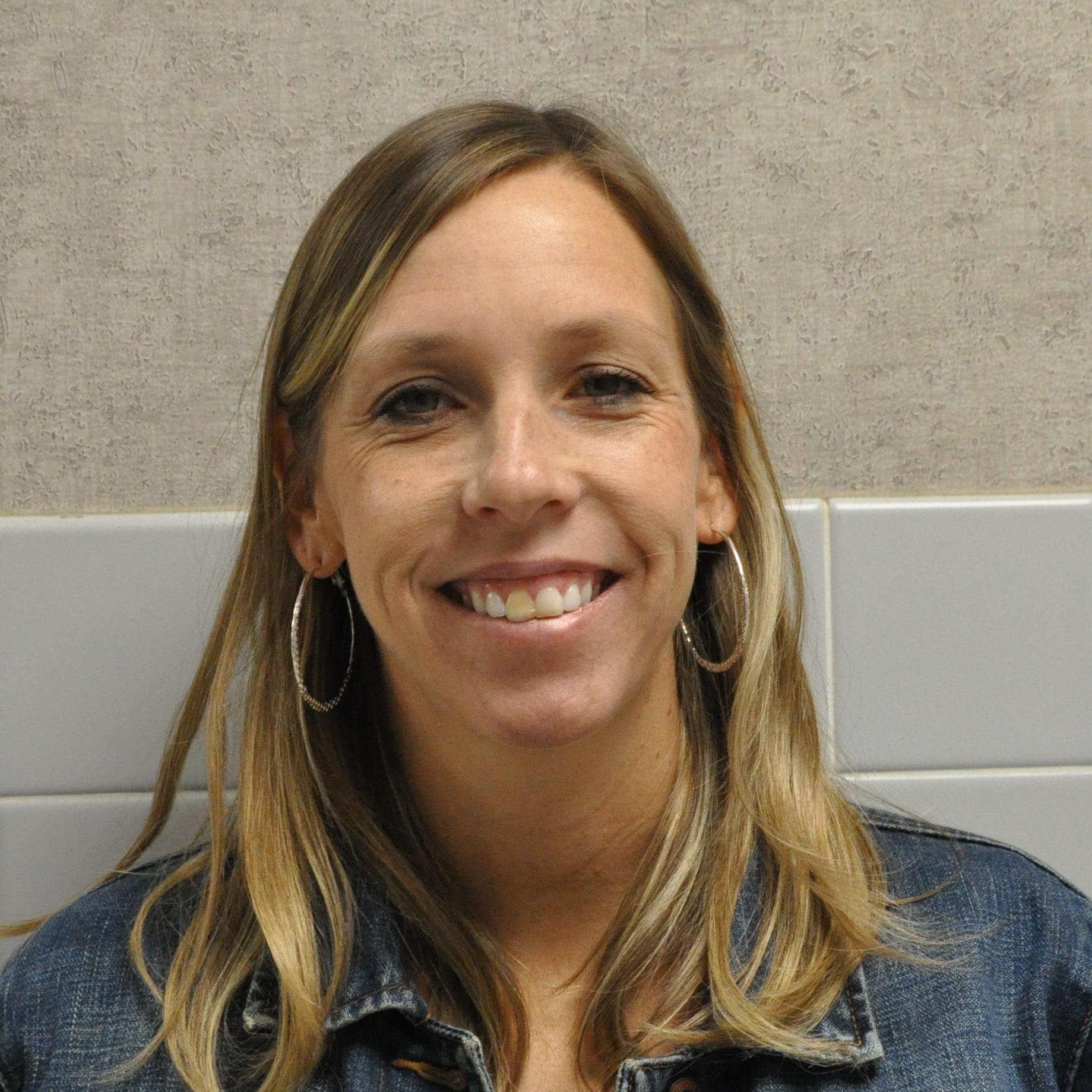 Molly Weatherred's Profile Photo
