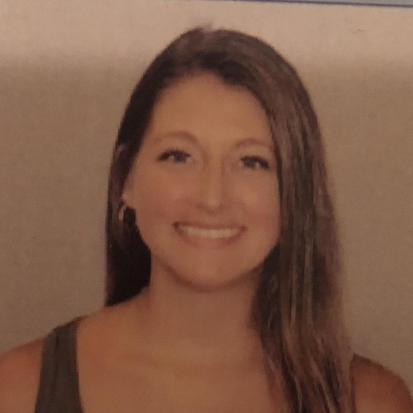 Bryanna Nittinger's Profile Photo
