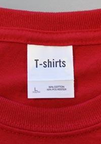 shirt-tag.jpg