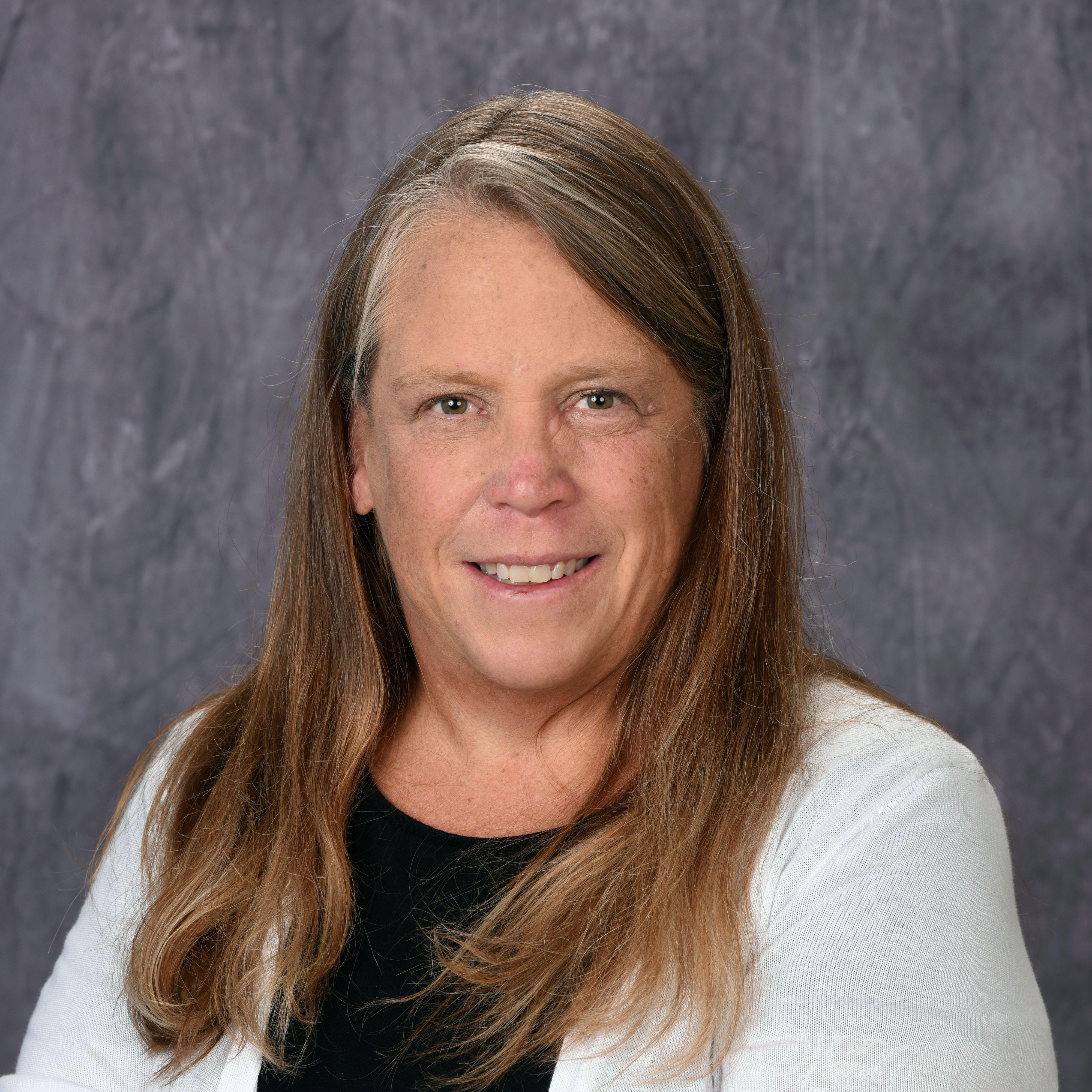 Sandra Stutts's Profile Photo